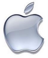 apple-logo1.jpg