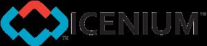 Icenium Logo (1416x321, 54k)