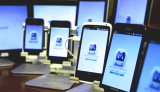 Icenium integrates Apache Cordova to enable cross-platform mobile application development for iOS and Android devices.